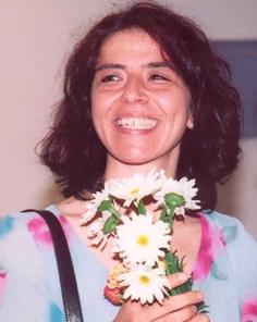 Elide Cabassi